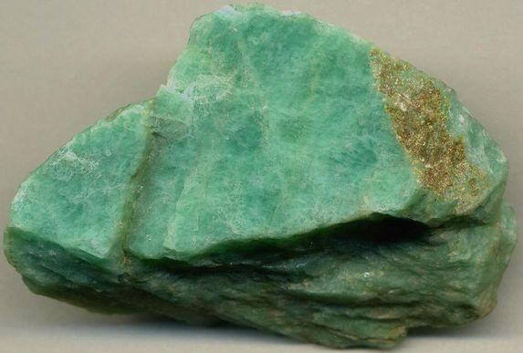 Драгоценные и поделочные камни  7353_8285